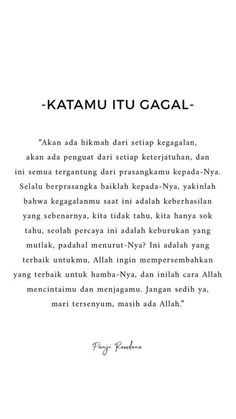 58 Ideas For Wedding Quotes Words Life Quotes Rindu, Quran Quotes, People Quotes, Mood Quotes, Daily Quotes, Life Quotes, Photo Quotes, Quotes Motivation, Qoutes