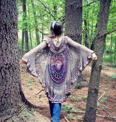 free crochet patterns from catsrockincrochet