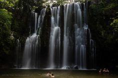 VoyagerLoin est un collectif d'une dizaine de voyageurs qui proposent actus, carnets de voyages et clichés de photographes. Un monde à partager !