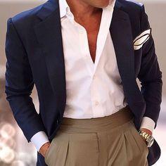 Acquista Gilet Doppiopetto Scamosciato Con Scollatura A V Degli Uomini Gilet Da Uomo Gilet Da Uomo Non Comprende Camicia E Cravatta Abbigliamento