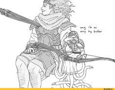 Dark Souls,фэндомы,Dark Souls 3,DS art,Nameless King,DSIII персонажи,Gwyndolin,DS персонажи,Dragon slayer Ornstein