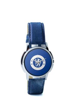 Looking For Out Of The Box Design Wrist Watches Men Online Hop In And