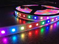 One can hardly ignore the huge popularity that is enjoyed by RGB LED strip, ribbons or tapes in the industry and among the consumer circles. Their popularity is also increasing consistently over the passage of time.