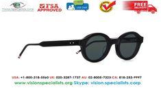 Thom Browne TBS 411 01 Sunglasses Thom Browne Sunglasses, Michael Kors Sunglasses, Tom Ford Sunglasses, Black Sunglasses, Polarized Sunglasses, Bvlgari Sunglasses, Persol, Miu Miu, Jimmy Choo