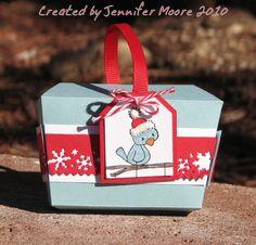 Google Image Result for http://www.jamsquared.net/blogpics/2010-12-13_Gift_Box.jpg