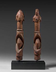 Statues, Paris, Wine And Spirits, West Africa, Tribal Art, View Image, Art For Sale, Illustration, Lion Sculpture