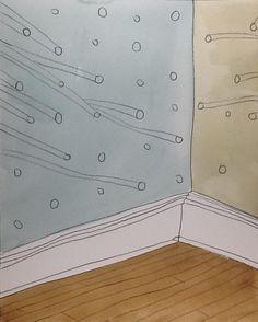 crazy wallpaper - chris baker