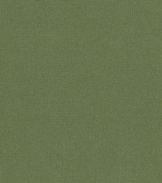 Home Decor Upholstery Fabric-Crypton Motown-Pinyon