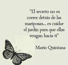 Autoayuda y Superacion Personal Favorite Quotes, Best Quotes, Love Quotes, Inspirational Quotes, Quotes Pics, Motivational Phrases, More Than Words, Some Words, Verse