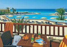 IBEROSTAR Club Boa Vista, Praia de Chaves | Neckermann