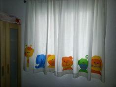 cortina-patchwork-7