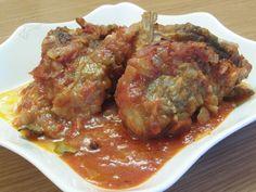 Plachie de peşte Pork, Beef, Kale Stir Fry, Meat, Pork Chops, Steak