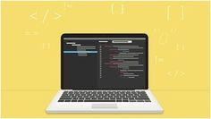 JavaScript the Basics - JavaScript for Beginners