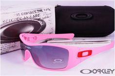b641ca106df42a Oakley Pas Cher Antix mat bleu lunettes de soleil bleu iridium - Lunette  Oakley