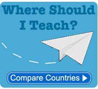Teach English in Brazil: Peak hiring season, school systems, private language schools, etc...