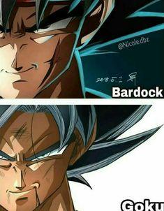 Bardock and Goku dragon ball Dragon Ball Gt, Photo Dragon, Dragonball Super, Db Z, Dragon Images, Anime Comics, Akira, Manga Girl, Anime Characters