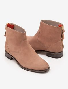 3866081f1349 Kingham Ankle Boots Boden, Ankle Boots, Shoe Boots, Truffle, Slippers,  September