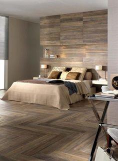62 Best Laminate Floor Ideas Images Flooring Laminate Flooring
