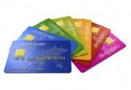 9 Credit Cards With Seriously Sweet Rewards
