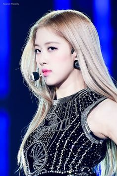 Blackpink at the SBS Gayo Daejun 2018 Kim Jennie, Yg Entertainment, South Korean Girls, Korean Girl Groups, Divas, Rapper, 1 Rose, Rose Icon, Kim Jisoo