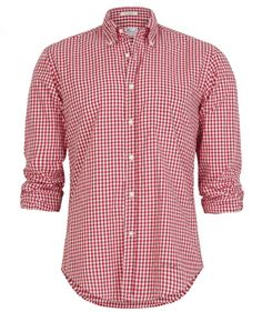 Casual Shirts for Men - Best Summer Shirts for Men - Esquire