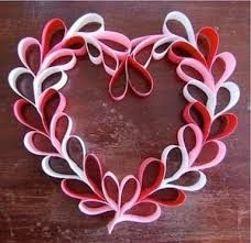 Image result for arts and crafts for grandmother
