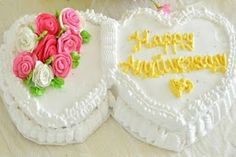 TechOxe: Happy Anniversary Pictures, HD Images free download - Happy Wedding Anniversary Wishes Happy Birthday Sister Status, Sister Birthday Cake, Sweet Birthday Cake, Happy Birthday Chocolate Cake, Cute Birthday Wishes, Unique Birthday Cakes, Happy Birthday Cake Images, Beautiful Birthday Cakes, Happy Birthday Fun