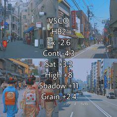 Vsco Photography, Scenery Photography, Photography Filters, Photography Lessons, Vsco Cam Filters, Vsco Filter, Fotografia Vsco, Vsco Hacks, Picsart