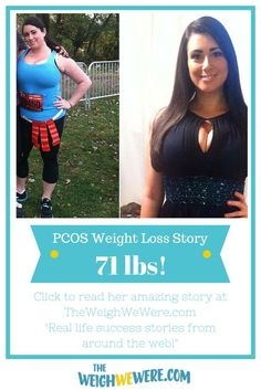 What helps you lose weight overnight image 6