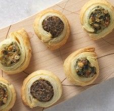 StovePipeAppetizers_900x600