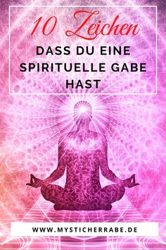 Blair Witch, Witchcraft, Karma, Chakra, Personality, Mystery, Meditation, Spirituality, Inspiration