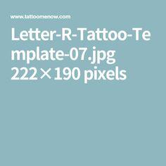 Letter D Tattoo, G Tattoo, Tattoo Templates, Letter G, Tattoo Designs, Style, Tattoo Models, Swag, Tattooed Guys