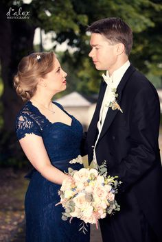The photo-story of a stunning summer wedding in Porvoo Stunning Summer, Photo Story, Finland, Bride Groom, Summer Wedding, Cathedral, Wedding Photography, Portrait, Wedding Dresses