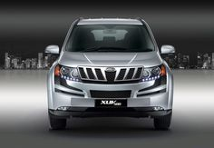 XUV 500 is sold out for the next 9 months due to highly excessive bookings by crazy fans.