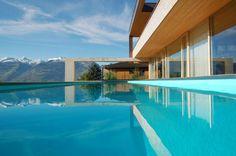 modern pools lichtenstein
