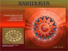 #Sabiduria - EXPANDIENDO LA CONSCIENCIA: HOLOGRAMAS DE GEOMETRÍA SAGRADA Y SU SIGNIFICADO