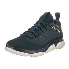 new product c7dc4 cd6ce Jordan Super.Fly 4 PO CNY Blk Dynamic Pnk Blk US Size 11 FREE SHIPPING  BRAND NEW   Deals, Sporting Goods   Pinterest   Super fly