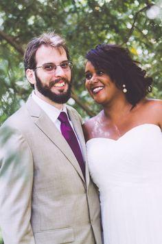 Interracial dating in philadelphia pa