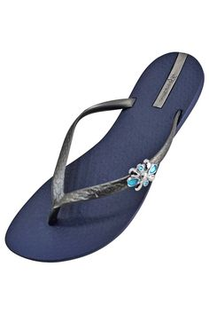 f6dbff5467539a 18 Best Готови за море !  ) Ipanema Sandals   Flip Flops images ...