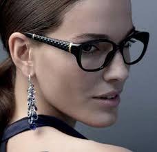 """Résultat de recherche d'images pour """"lunettes de vue chopard homme"""""""