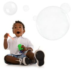 Bubbles to Improve Language Development? Check out this neat article at Mommy Speech! You might be surprised what these little guys can do! Vocabulary Activities, Speech Therapy Activities, Language Activities, Play Therapy, Therapy Ideas, Autism Learning, Kids Learning, Speech Language Pathology, Speech And Language