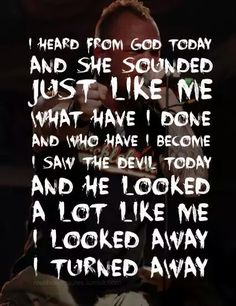Wrong Side Of Heaven Five Finger Punch Music Jam Music Lyrics