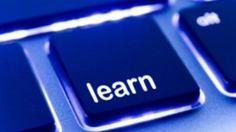 17-web-resources-for-improving-your-design-skills-c84d534271