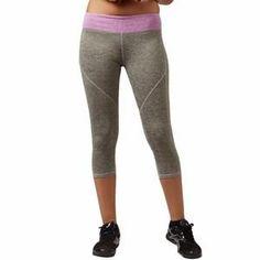 Active Sport Leggings – Activa Star Sports Trousers, Sport Pants, Sports Leggings, Tight Leggings, Leggings Are Not Pants, Workout Capris, Yoga Capris, Yoga Pants, White Capri Leggings