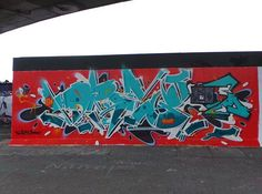 #londongraffiti #streetart #instagraff #underthewestway @dreg001