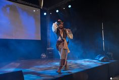 Cosplay Contest auf der AniNite 2018 People, Cosplay, Concert, Photography, Fotografie, Recital, Photography Business, Awesome Cosplay, Concerts