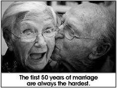 Let marriage be held in honor among all.. Hebrews 13:4 ESV