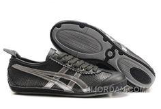 https://www.hijordan.com/asics-mini-cooper-shoes-silver-black.html ASICS MINI COOPER SHOES SILVER BLACK Only $81.00 , Free Shipping!