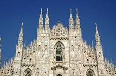 Resultado de imagem para igreja gótica