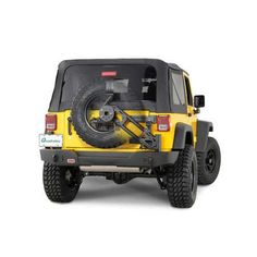 ipf 900xs wiring diagram blank scapula 2011 jeep jk 2 dr olympic 4x4 products rear smuggler winch bumper with dual pivot tire carrier for 07 13